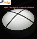 옥외 벽을%s 경쟁가격 18W LED 빛
