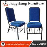Bester Preis-heißer Verkaufs-haltbarer Metallauditoriums-Stuhl