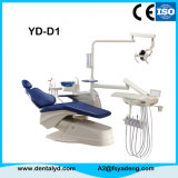 Silence Motor Electric Yd Dental Chair Company