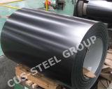 A chapa de aço galvanizada Prepainted/Prepainted a bobina de aço galvanizada