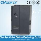 invertitore a tre fasi di frequenza di 380V 132kw con il modulo Integrated