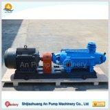 Hochdruckdieselmotor-Mehrstufendampfkessel-Speisewasser-Pumpe