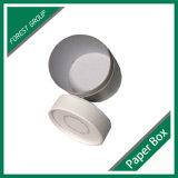 安い価格のペーパー円形ボックス