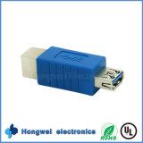 USB3.0 Af / Bm para adaptador de cinema em casa