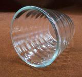 Chumbo - Free Transparente High-End Bar Cup Whisky Cup Copa Diamond Copo de vinho tinto