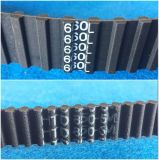 Industrieller Gummizahnriemen Htd 560/576/600/608/624-8m Cixi-Huixin