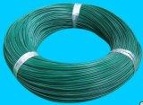 Провод изолированный силиконом мягкий 14AWG с 008