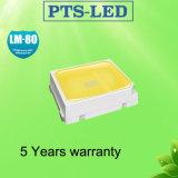3 Jahre der Garantie-0.2W 0.3W 0.5W 0.6W 1W 2835 SMD LED