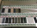 Keine Verunreinigungs-Silikon-dichtungsmasse für Aluminiumvorstand