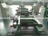 Linha de produção de extrusão contínua de cobre de preço de fábrica