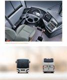 Bus van de geavanceerd technische Route van het Ontwerp de Lange