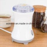 Euro smerigliatrice di caffè elettrica del creatore di caffè del laminatoio di tubi su mandrino dell'acme 220-240V