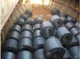 Rol van het Staal van de Producten van het Staal van het Bouwmateriaal de Warmgewalste