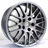 20 بوصة [بكد] 130 عجلة حافات [ألومينوم لّوي] عجلة
