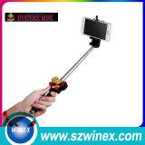 Palillo Handheld sin hilos extensible clásico de Selfie