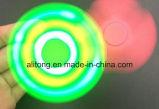Filatore chiaro 2017 di irrequietezza di musica dell'altoparlante del LED Bluetooth