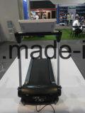 Le matériel de forme physique de tapis roulant le meilleur marché des prix