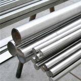 Barra de aço inoxidável - barra redonda de S/S - barra de aço