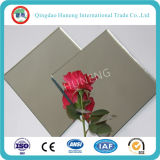 Espejo de plata de 2mm-6m m con el certificado de Ce / ISO
