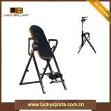 物理療法の練習装置の椅子6機能逆転表