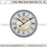 Grande orologio antico per l'OEM