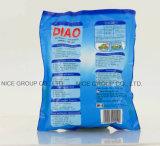 Polvere della lavanderia di marca di Diao (limone) 400g
