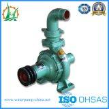 CB50-19 de centrifugaalPomp van de Riem van de Irrigatie