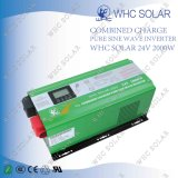 Whc Low Frequency 2000 Watts Power Inverter