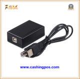 Cassetto/casella resistenti dei contanti per il registratore di cassa di posizione Sk-460b