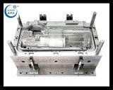RM0301076高品質PVC付属品型