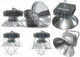 5 Jahre der Garantie-Leistungs-150W industrielle LED hohe Bucht-Lampen-für Lager-Beleuchtung
