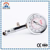 Mètre de pression atmosphérique de pneu d'indicateur de pression de flèche indicatrice de pneu d'accessoire automatique