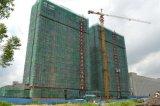 Bouw die de Elektrische Kraan van de Toren bouwen Topkit