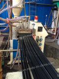Modello la striscia termica della rottura della poliammide sporta 14.8mm