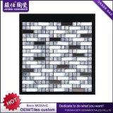 Cuarto de baño simple del azulejo de la pared del mosaico del azulejo de la piscina de Alibaba China impermeable