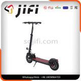 新しい到着の高品質2の車輪の自己のバランスのスクーター