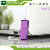 Ручка памяти USB нового способа миниая