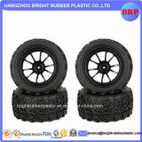 Neumático de coches del juguete de la alta calidad del OEM