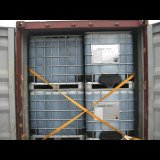 Alto rendimiento Fluorosurfactant anfótero y concentrado aditivo