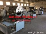 Acero inoxidable Samosa automático que hace la máquina/la máquina del fabricante de la bola de masa hervida