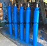 Hoher gekennzeichneter hoher Luftdruck DHD360, DHD380 DTH Hammer