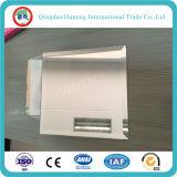 зеркало 2mm-6mm серебряное с сертификатом /ISO Ce