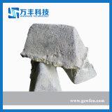 Precio competitivo de cerio metal cerio