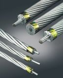 795 Kabel des Mcm-Aluminiumkabel-ACSR