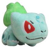 Черепаха плюша верхнего качества Handmade аттестованная заполненная идет игрушка серии