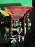 сеялка плантатора мозоли 2 рядков /3/4/5/6/8/мозоли точности/плантатор маиса