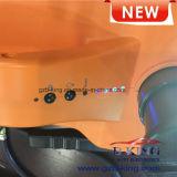 Dispositivo d'avviamento multifunzionale di salto dell'automobile con il gonfiatore elettrico del Jack +Air (3 da 1)