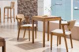 レストランのホテルのための現代デザイン藤の家具の宴会の椅子