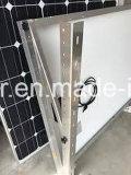 セリウム、承認されるCCCが付いている155W多太陽電池パネルまたは太陽エネルギーの製品
