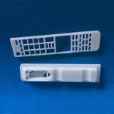 3D印刷の急速なプロトタイピングサービス、TVのコントロール・パネルモデル